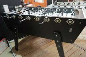Foosball - Debuchy By Toulet - Shop ang go - Champion