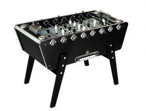 Foosball table Stella Champion collector black