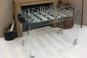 Foosball-glass-design-carat-toulet