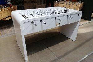 Buy foosball table modern T22 - Debuchy By Toulet