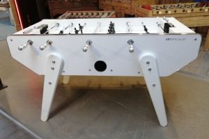 Buy classic foosball table Specialist - Debuchy By Toulet
