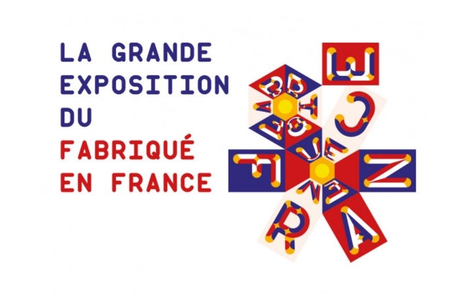 Great Exhibition of Made in France