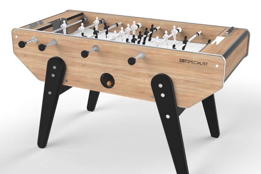 Classic foosball table - Specialist -Debuchy By Toulet